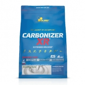 Carbonizer XR 1000 g