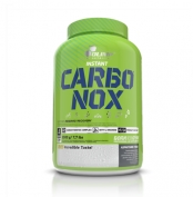 Instant Carbo Nox 3500g