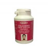 Colageno Forte Skin Care 120 comprimidos