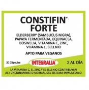 Constifin Forte 30 caps