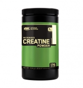 Micronised Creatine Powder 1.4 lb (634g)