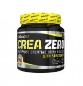 Crea Zero 320g