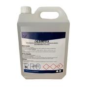 Desinfex 5L