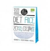 Bio Organic Diet Rice 300g