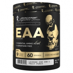 EAA 390g