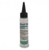 Álcool Gel ISP 70% 75ml