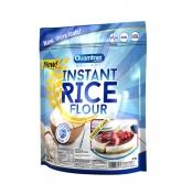 Gourmet Instant Rice Flour 2 kg