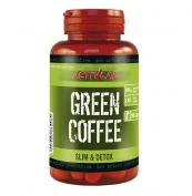 Green Coffe 90 caps