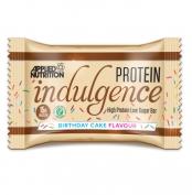 Protein Indulgence Bar 50g