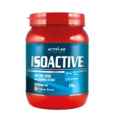 Isoactive 630g