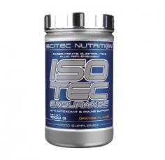 Isotec Endurance 2,2 lbs (1000g)