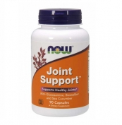 Joint Support 90 caps