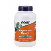 Magnesium Malate 1000mg 180 comp