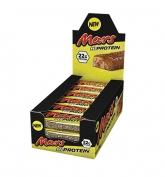 Mars Hi-Protein Bar 66g