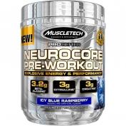 Neurocore Pre-workout 224g