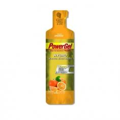 PowerGel Hydro 67 ml