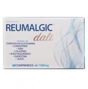 Reumalgic 60 comp