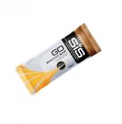 GO Energy Mini Bar 40 g