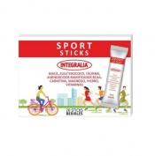 Sport Sticks 20 sticks