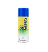 Spray Frio Arnica 400ml