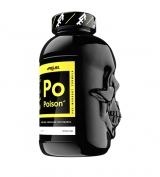 Poison Pre-Workout V2 400 g