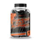 Thermo Fat Burner Max 120 caps