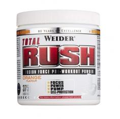 Total Rush 2.0 375 g