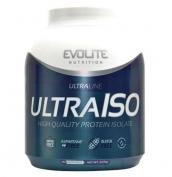 UltraIso 2270g