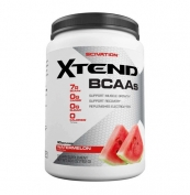 Xtend BCAAs 90 doses