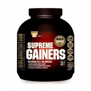 Supreme Gainers 3000g