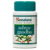 Ashva-gandha 60 caps