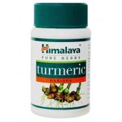 Turmeric 60 caps