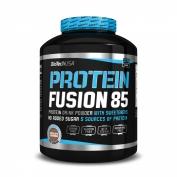 Protein Fusion 85 2270g