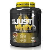 Just Whey 5lbs (2270 g)