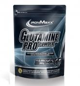 Glutamine Powder 300g bag