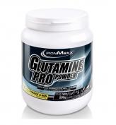 Glutamine Pro 500g