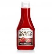 Ketchup LowCarb Sauce 300g