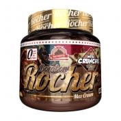 Bonbon Rocher Max Cream 450g