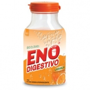 ENO Digestivo Laranja