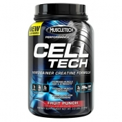 Cell-Tech Performance Series 3lb (1360g)