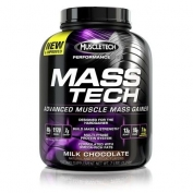 MassTech Performance Series 3.18kg
