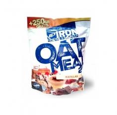 Aveia Instant Oatmeal 2250 g
