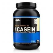 100% Casein Protein 924g