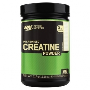 Micronised Creatine Powder 317g