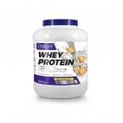 Whey Protein 2000 g
