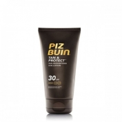 Piz Buin Tan & Protect FPS 30 Loção 150ml