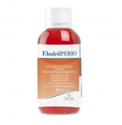 Eludril Perio - Elixir 300ml