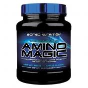 Amino Magic 1,1 lb (500g)