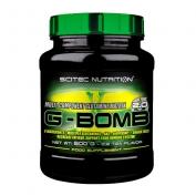 G-Bomb 2.0 500g