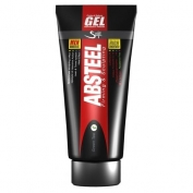 Absteel 200 ml